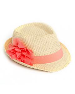 Pălărie fete