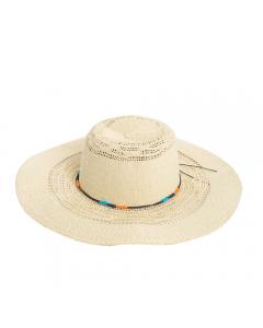 Pălărie damă