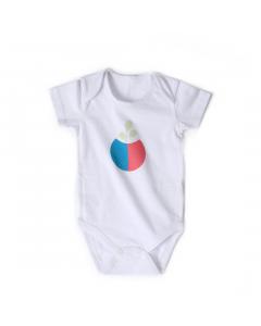 Body bebe 6/36 luni Family