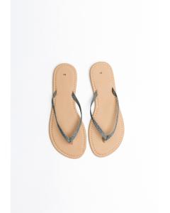 Papuci damă 36/41