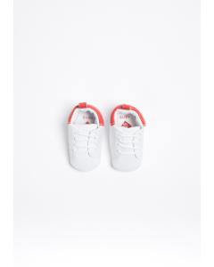 Pantofi bebe 16/21