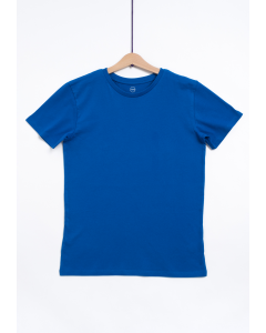 Tricou mânecă scurtă băieți 2/14 ani