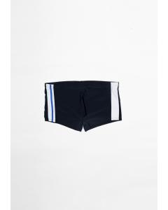 Boxeri baie bărbați S/XXL