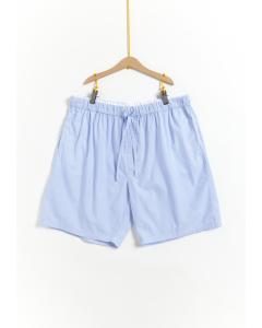 Pantaloni scurți pijama s/xxl