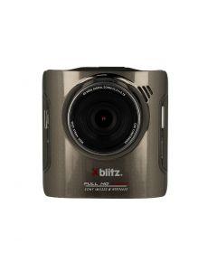 Camera auto DVR Xblitz P100, Full HD, unghi de filmare 170 de grade, WDR, senzor G