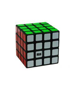Cub Rubik - Moyu 4x4x4