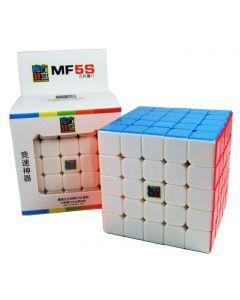 Cub Rubik - Moyu 5x5x5