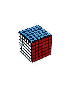 Cub Rubik - Moyu 6x6x6