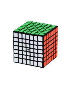 Cub Rubik - Moyu 7x7x7