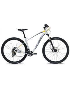 "Bicicleta MTB Devron Zerga D5.9 495mm Lava Ash 29"""