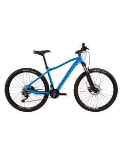 "Bicicleta MTB Devron Riddle M5.9 540mm Albastru 29"""