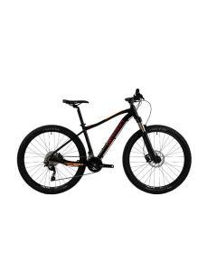 "Bicicleta MTB Devron Riddle M5.9 540mm Negru 29"""