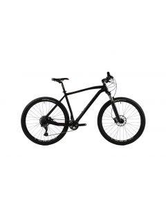 "Bicicleta MTB Devron Vulcan 2.9 480mm Negru 29"""