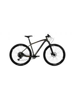 "Bicicleta MTB Devron Vulcan 3.9 540mm Gri 29"""