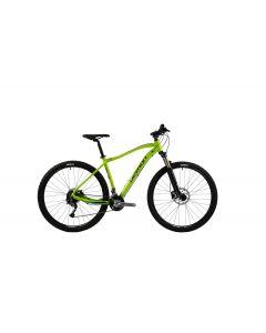 "Bicicleta MTB Devron Riddle M2.9 460mm Verde 29"""