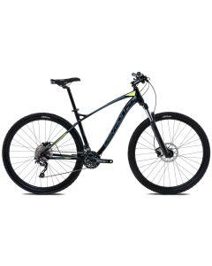 Bicicleta mtb DEVRON ZERGA D4.7 DEVRON  Magma Ash 457mm
