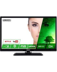 Horizon Televizor LED 24HL7130H , 61cm , HD Ready , Smart TV , WiFi