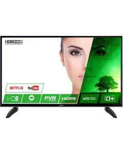 Horizon Televizor LED 32HL7330H , 81cm, HD Ready , Smart TV ,WiFI