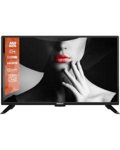 Televizor LED Horizon 40HL5320F, 101 cm, Full HD