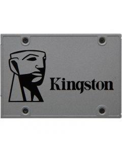 "SSD Kingston UV500, 120GB, SATA III, 2.5"" SUV500/120G"