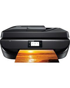 Multifunctionala HP DeskJet Ink Advantage 5275 All-in-One, inkjet, color, format A4, wireless