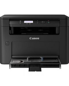 Multifunctionala Canon MF113W, laser, monocrom, format A4, duplex, wireless
