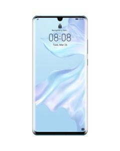 Telefon mobil Huawei P30 Pro, Dual SIM, 256GB, 8GB RAM, 4G, Breathing Crystal