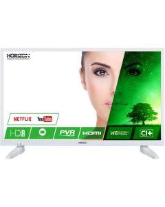 Horizon Televizor LED 32HL7331H , 81cm, HD Ready , Smart TV ,WiFI