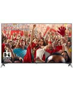 LG Televizor LED 55SK7900PLA Super UHD, Smart TV, 139 cm, 4K Ultra HD