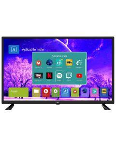 Televizor LED NEI 32NE4505, 81cm, Smart TV HD Ready