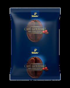 TCHIBO CAFE GOURMET 100% ARABICA cafea boabe (500 gr)