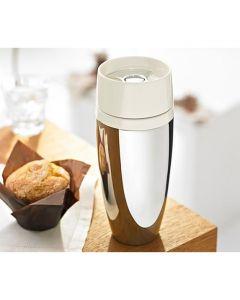 Tchibo Coffee To Go  CANA TERMICA