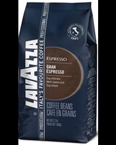 Cafea boabe Lavazza Gran Espresso 1 kg