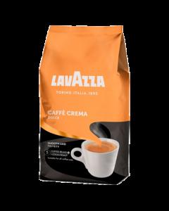 Cafea boabe Lavazza Caffe Crema Dolce 1 kg
