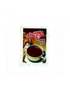Ristora Ciocolata instant plic (set 50 plic x 20 gr)