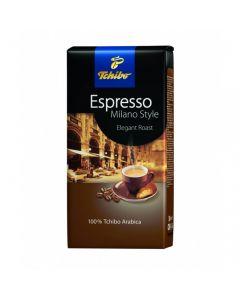 Tchibo Espresso Milano Style cafea  boabe 1 kg