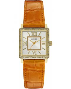 Ceas de dama GUESS HIGHLINE W0829L10