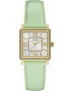 Ceas de dama GUESS HIGHLINE W0829L9