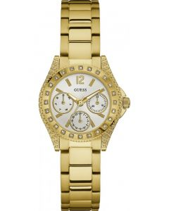Ceas de dama GUESS IMPULSE W0938L2