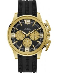 Ceas barbatesc Guess Apollo W1115G1