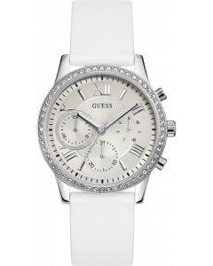 Ceas de dama Guess SOLAR W1135L7
