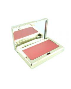 Fard de obraz Clarins Multi Cream Blush - Grenadine