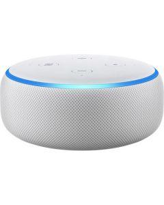 Amazon Echo DOT 3 - ALB