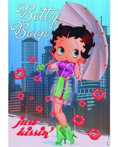 Puzzle Educa - Betty Boop, 1.000 piese (15188)