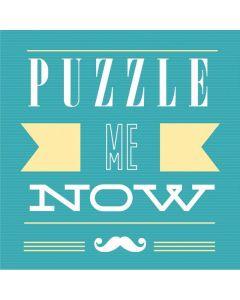 Puzzle din lemn Michele Wilson - Puzzle Me Now, 30 piese dificile (48143)