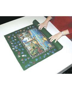 Covor pentru rulat puzzle SunsOut, 300-1000 piese (64461)