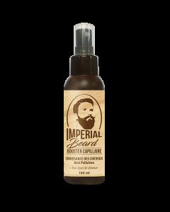 Lotiune pentru crestere par barbati Lotion Croissance Cheveux, Imperial Beard 100ml