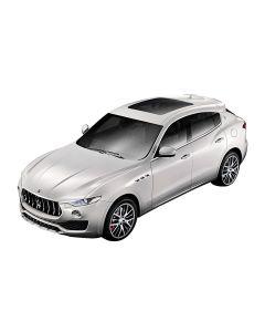 Masinuta Maserati Levante radiocomanda Mondo pentru copii scara 1:14 63423