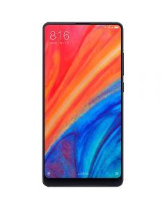 Telefon mobil Xiaomi Mi MIX 2S, Dual SIM, 128GB, 6GB RAM, 4G, Black