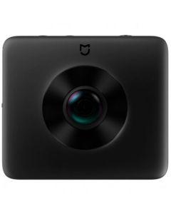 Camera video sport Xiaomi Mi Sphere MiJia 360, 24 MP, Negru